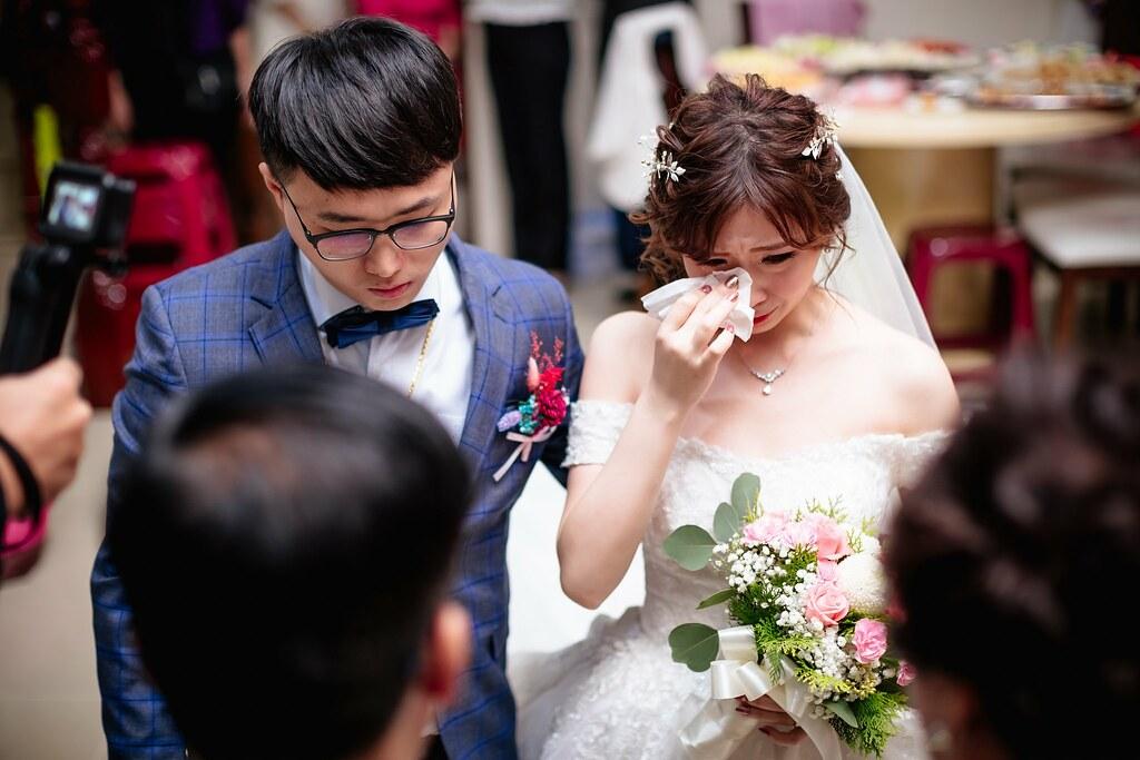 翔晟&徐瑋、婚禮_0127