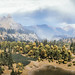 Far Cry 5 / A View To Kill For