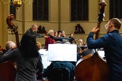 Generale_S1-41 (begeleidingsorkestnoordholland) Tags: gabriel olthof begeleidingsorkestvoornoordholland