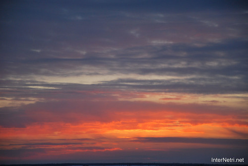 Небо лютого 2 InterNetri Ukraine