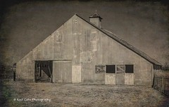 The Barn (Kool Cats Photography over 11 Million Views) Tags: barn blackandwhite building bw textures texture farm oklahoma outdoor old photography architecture artistic