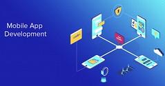 mobile app development (coineptiontechnology) Tags: mobile app development services india