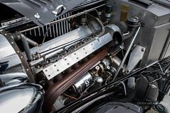 WIABug57-1612-2 (Stefan Marjoram) Tags: 1935 bugatti black car luxury sportscar type57 ventoux williamianson