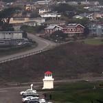 Light House thumbnail