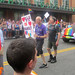 20180609 1753 - DC Pride - parade - Pflag is family - 40531701
