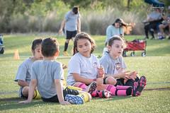 Practice 03-13-19-9 (AmaurieRaz) Tags: soccer soccerpractice practice clermont davenport florida kids play fuji fujifilm fujixt3 xt3 50140mm