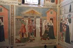 Monastero di Santa Francesca Romana_36