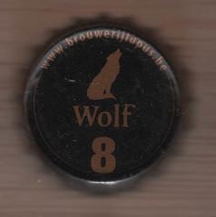 Bélgica W (26).jpg (danielcoronas10) Tags: 000000 8 crpsn065 dbj058 eu0ps160 wolf wwwbrouwerijlupusbe