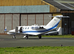 9H-GIO Cessna 525 CitationJet M2 (SteveDHall) Tags: aircraft airport aviation airfield aerodrome blackpool blackpoolairport blk 2019 generalaviation ga biz bizjet businessjet executivejet privatejet corporatejet egnh luxwing hangar3 9hgio cessna citation c525 c25m 525 citationjet m2 cessna525citationjetm2 cessna525citationjet c525citationjetm2 cessna525 citationjetm2 c525m2 c525m