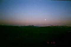 33 (Ilya Feldman) Tags: mju2 mju kodak ultramax 400 mjuii olympus film russia 35mm sochi sunset