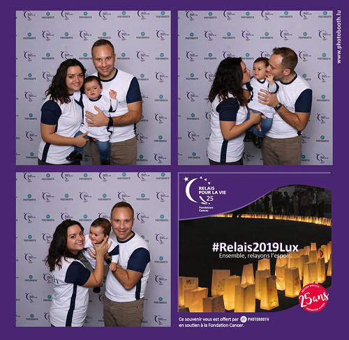 Relais2019Lux_Photobooth (624)