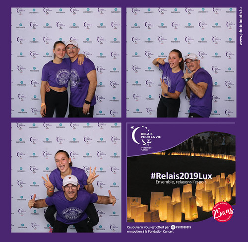Relais2019Lux_Photobooth (1104)