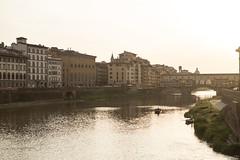 IMG_6749 (a300zx4pak) Tags: rome florence italy manarola riomaggiore vernazza cinqueterre ferrari colosseum duomo sea view sunset vatican uffizi