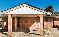 50 Tindara Drive, Sawtell NSW
