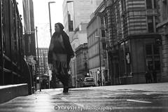 Pedestrian. (Please follow my work.) Tags: art arty artistic artwork britain blackandwhite blackwhite bw biancoenero blanco brilliantphoto blancoynegro blancoenero candid city citycentre dark england enblancoynegro ennoiretblanc excellentphoto flickrcom flickr google googleimages gb greatbritain greatphotographers greatphoto inbiancoenero interesting leeds ls1 leedscitycentre mamfphotography mamf monochrome nikon nikond7100 northernengland noiretblanc noir negro onthestreet pedestrian person photography photo pretoebranco photograph photographer qualityphotograph road schwarzundweis schwarz town uk unitedkingdom urban westyorkshire woman lady street yorkshire zwartenwit zwartwit zwart