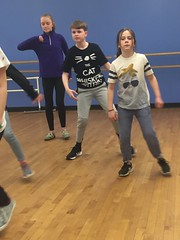 Group (rbarenblat) Tags: drewzuckerman hiphop dance bdt