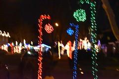 DSC_4875 (earthdog) Tags: 2018 needstags needstitle nikon nikond5600 d5600 18300mmf3563 christmas decoration light christmaslight sanjose willowglen
