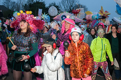 """Sharrow Lantern Carnival 2019 (Tim Dennell) Tags: """"sharrowlanterncarnival"""" 2019 sharrow lantern carnival procession parade lights lamps costume music drums drumming samba band family community fun event annual streets sheffield uk"""