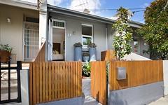 37 Junior Street, Leichhardt NSW