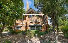 364 Woomera Crescent, Lavington NSW