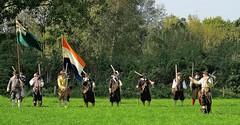 2014  96424BR  NL (Maarten van der Velden) Tags: nederland netherlands niederlande paysbas paísesbajos paesibassi eindhoven prehistorischdorp
