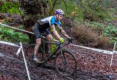 5S8A3177-Edit.jpg (Bernard Marsden) Tags: yorkshire cyclocross ycca todmorden cycling bikes