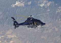 IMG_4435 (Tipps38) Tags: hélicoptère aviation photographie montagne alpes avion courchevel neige helicopter 2019 planespotting