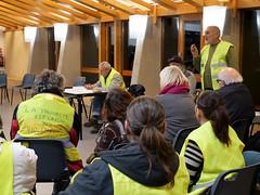 p1020188_10_01_2019 (Marion Lavabre) Tags: giletsjaunes sainthippolytedufort monoblet réunion