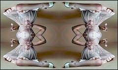 Sensory Overload; Alternative Universe (brancusi7) Tags: sensoryoverloadalt absurd art allinthemind adultsonly brancusi7 bizarre collage culturalkitsch creepy christianserialkillersprisonartclub culturalxrays dadapop damesofdada prescriptiondruginduced dreamlike eyewitness exileineden eidetic ersatz evolution eye exhibitionism fetish globalsoapoperareality ghoulacademy gaze glamour haunted hypnagogia hypnopompic insomnia identity intheeyeof innerspace insecurityconsultants illart interplanetary joker jung johnseven kitschculture kitschhorror loneclownofthepharmaceuticalplain mythology mirror modernromance neodada naughty odd oneiric obsession popsurrealism popkitsch popart phantomsoftheid popculture retropopkitsch random strange schlock spooky sexastheunknownrealm trashy taboo timetravel underground undressed vernacularculture visitation victorianvalues vision weird