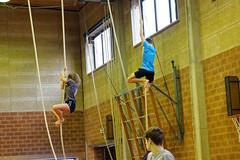 IMG_0438 (flyingacrobaticstrampoline) Tags: aquilon flying acrobatics trampoline saint nicolas 2018 wearetrampoline
