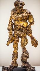 Nasher Sculpture Center (Thomas Hawk) Tags: america clamdigger dallas museum nashersculpturecenter texas unitedstates unitedstatesofamerica willemdekooning dekooning sculpture fav10