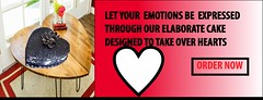 valentine fb (sundar154) Tags: orderyourchoice orderyourchoicecomplaint orderyourhoicereview orderyourchoicecom complaints valentines cake gift review