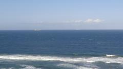 Ships at Sea (Rckr88) Tags: ships sea shipsatsea shipatsea ship boats boat ocean water waves wave coast coastline coastal durban southafrica south africa