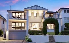 10 Hay Street, Collaroy NSW