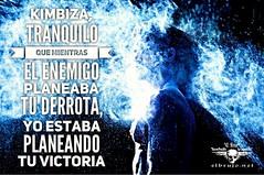 El Brujo Maestro #Google #el_brujo #elbrujo #brujo #cubano #elbrujo.net #amarres #amor #limpias #pactos #dominios #rituales #conjuros #brujo_mayor #consultas #videncia #trabajos #espirituales #hechizos #kimbiza #consejeria #lecturas #cartas #tarot #florec (Brujofer74) Tags: trabajos espirituales kimbiza consultas hechizos suerte dominios tarot limpias conjuros brujomayor cartas florecimiento brujo lecturas dinero pactos consejeria elbrujo sanaciones amor videncia amarres rituales protecciones amuletos cubano endulzamientos negocios google