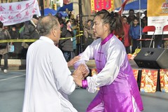 20190205 Chinese New Year Firecrackers Ceremony - 098_M_01 (gc.image) Tags: chinesenewyear lunarnewyear yearofpig chineseculture festival culture firecrackers 840