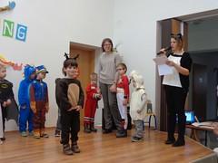 DSC08356 (Győrsövényház) Tags: győrsövényház gyorsovenyhaz óvoda ovoda ovi kindergarten farsang bál bal party costume