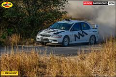 Rally_1Fecha_MM_AOR_0253