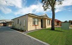 Lot 332, Lot 332 Tomerong Street, Tullimbar NSW