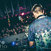Copyright_Growth_Rockets_Marketing_Growth_Hacking_Shooting_Club_Party_Dance_EventSoho_Weissenburg_Eventfotografie_Startup_Germany_Munich_Online_Marketing_Duygu_Bayramoglu_2019-21