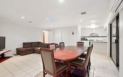 30 McGregor Avenue, Barrack Heights NSW