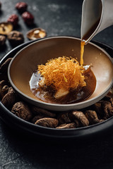 美食攝影 (Ben Chen Photography) Tags: ç´è² food foodphotography foodpron fooddrink soup benagexyz profoto d2 nikon d850