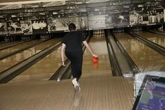 bowling_Robot_15