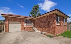 7A Jennifer Avenue, Blacktown NSW