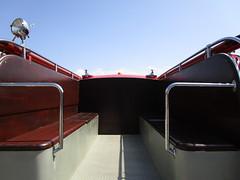 IMG_9765 (Passe par tout) Tags: reo heavyduty fireservice fireengine truck bombeiros viatura