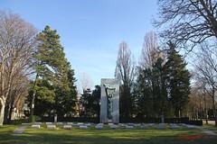 IMG_8377 (Pfluegl) Tags: wien vienna zentralfriedhof graveyard europe eu europa österreich austria chpfluegl chpflügl christian pflügl pfluegl spring frühling simmering