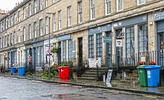 UK 2018 1444 (Visualística) Tags: uk unitedkingdom reinounido gb granbretaña greatbritain escocia scotland edimburgo edinburgh ciudad city stadt urbano urban calle street strada strasse