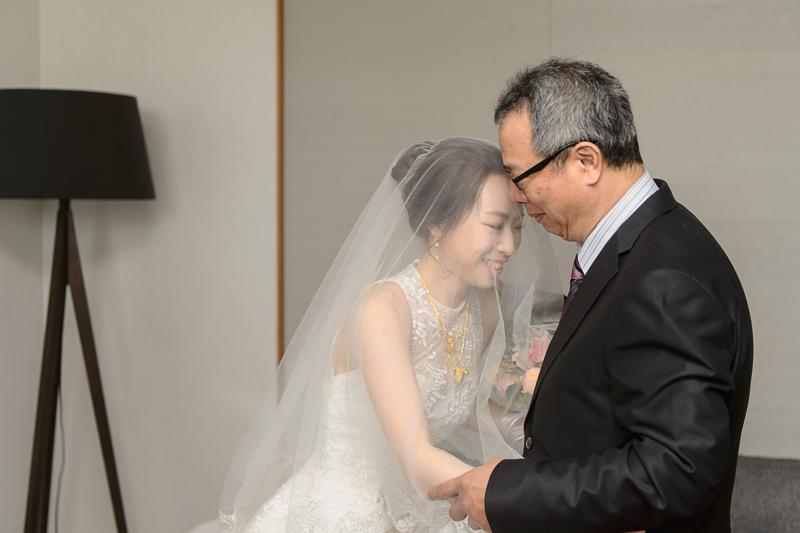 倆倆婚禮設計,芙洛麗婚宴,芙洛麗婚攝,芙洛麗,新祕mico,even more,MSC_0020