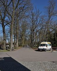 2019 België 0007 Achel (porochelt) Tags: achel belgië b limburg belgium belgien belgique bélgica