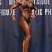#27 Marie Josee Berube